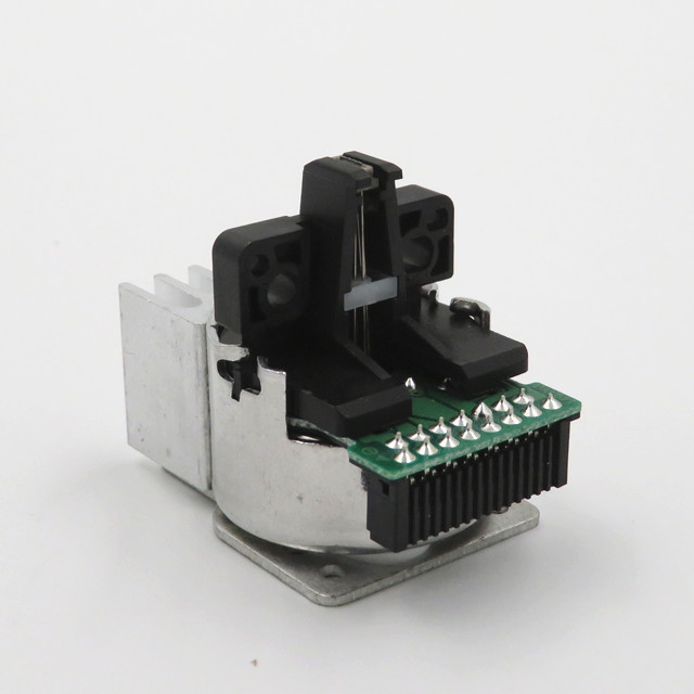 Compatible printhead fit for Epson TM-U220 Printer Print Head 1235228