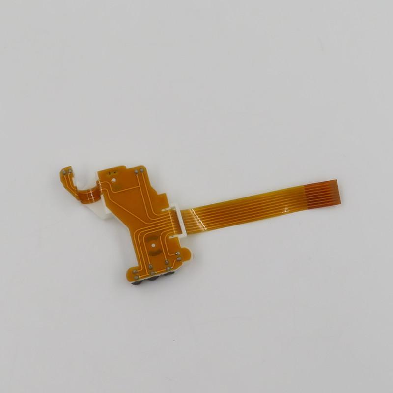 Used printer sensor fit for wincor nixdorf 4915xe passbook printer