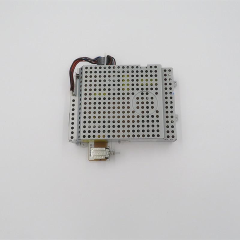 Used 115V  power supply unit  for Olivetti Pr2 plus Printer XYAB3357