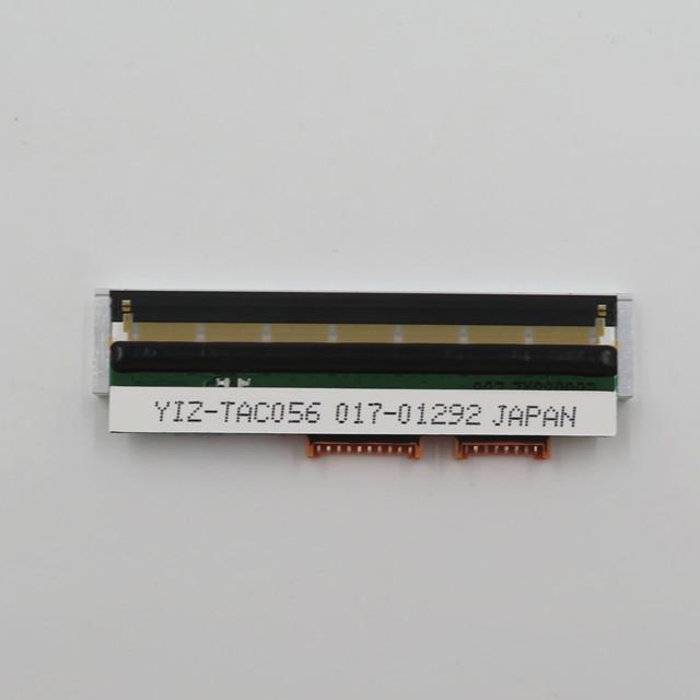 New Style Original  thermal print head fit for digi SM80 SM90 SM100 80LP SM300 printer