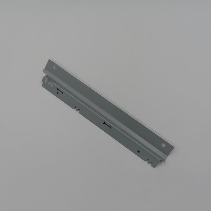 new original paper guide support  fit for Epson LQ-590/lq2090/fx890/fx2190 dot-matrix Printer