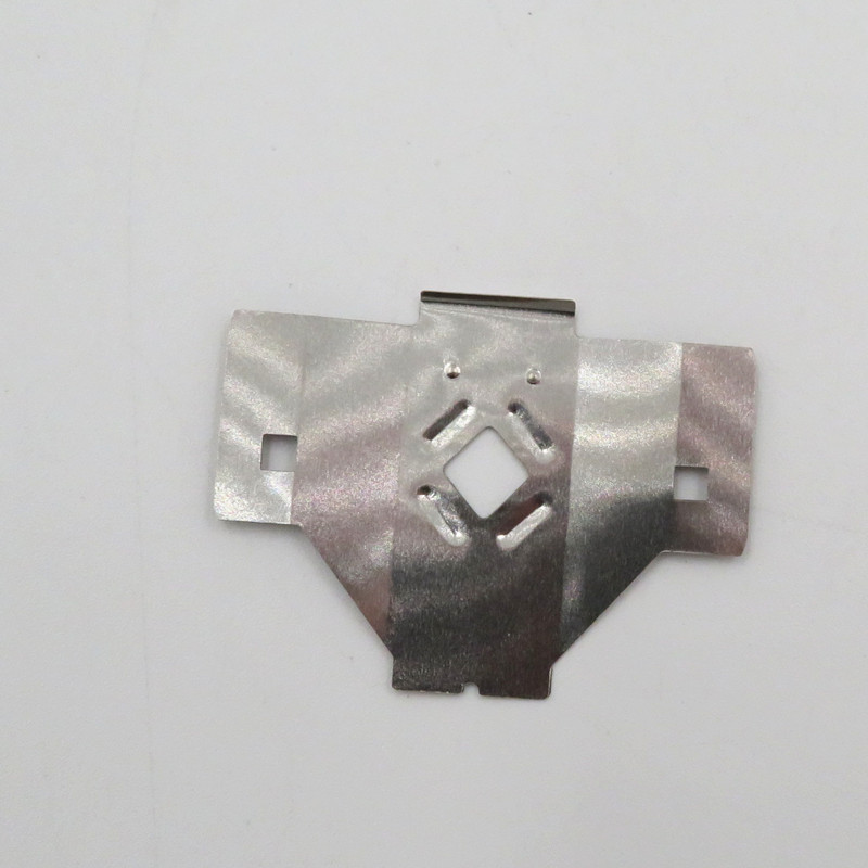 New compatible Print Maske Ribbon Mask  fit for Epson  FX890 FX2190 LQ590 LQ2090  printer  1274547