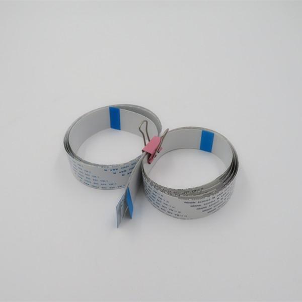new compatible cable head  fit for Epson lq590 dot-matrix Printer-2085777