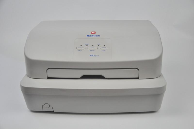 Secondhand printer machine fit for olivetti PR2 plus