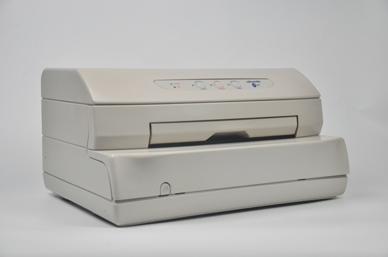 Secondhand printer machine fit for olivetti PR2E