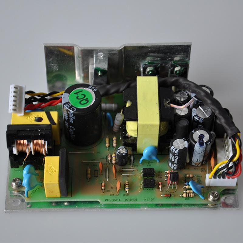 new original SM80/90/100/110 power supply board fit for Digi SM-80 SM-90 SM-100 SM-110 electonic scale