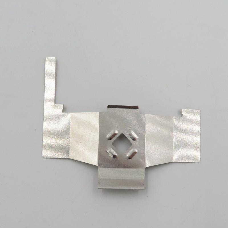 New compatible ribbon Mask  fit for EPSON LX300/ LQ300/ LX300+ dot-matrix Printer