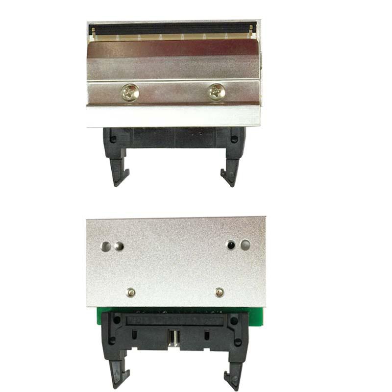 new original sm80 sm90 sm500 thermal printhead printer head fit for sm-80 sm-90 sm-500 electronic scale