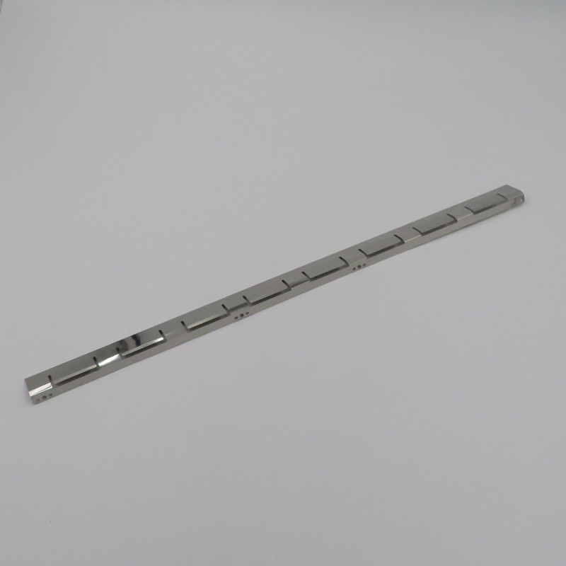 New compatible paper guide support  fit for Epson LQ2070/lq2080/lq2170/lq2180 dot-matrix Printer