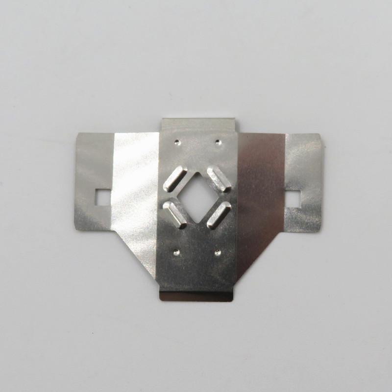 New compatible Print Maske Ribbon Mask  fit for Epson FX870 FX1170 printer  1008710