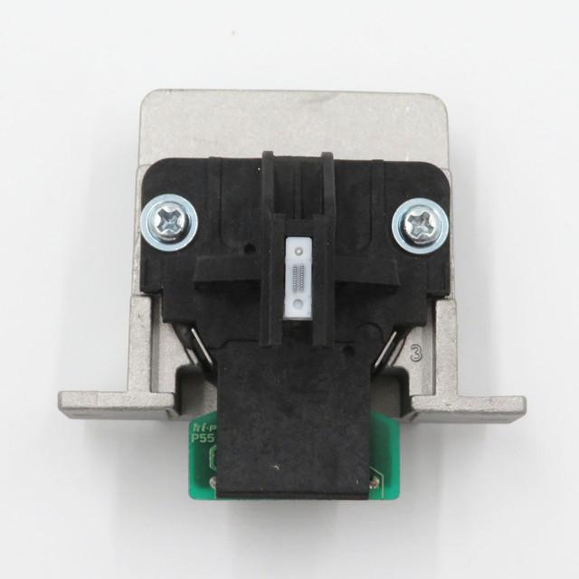 New compatible Printhead fit for Epson  LQ-580 LQ680 LQ-2080  dot-matrix Printer