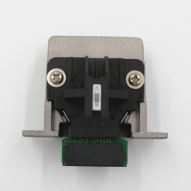Refurbished Printhead fit for Epson lq1170/lq870 dot-matrix Printer