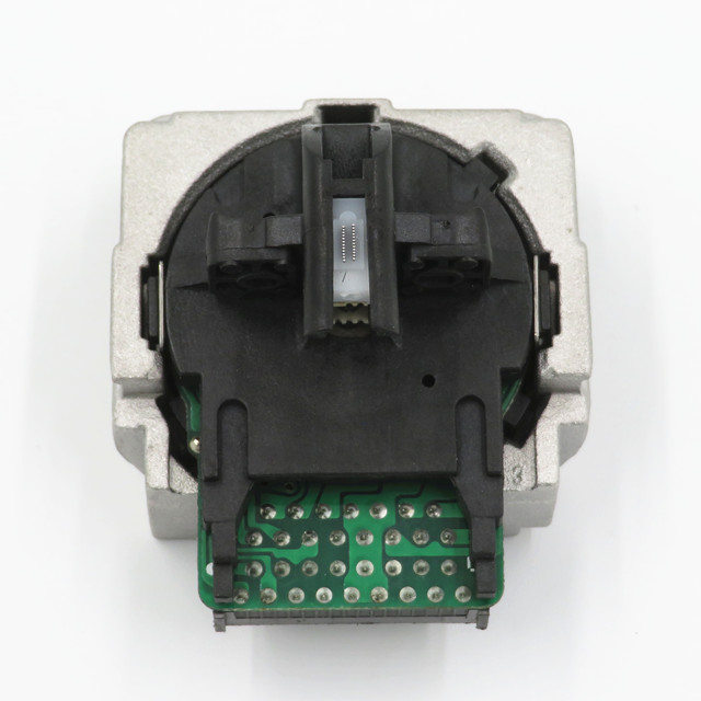 Refurbished Printhead fit for Epson lq300/+ dot-matrix Printer