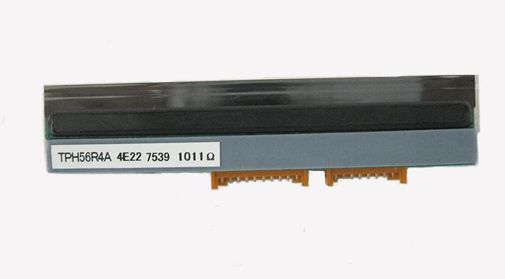 new original sm300/100 thermal head fit for TPH SM300/100 printer