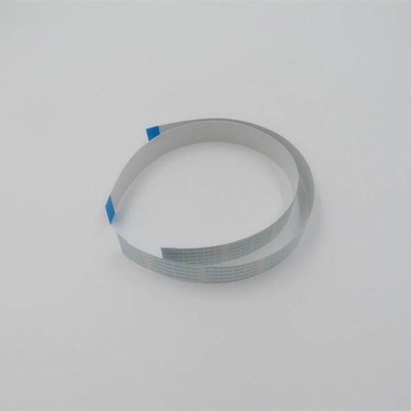 new compatible print head cable  fit for Epson lq300 dot-matrix Printer