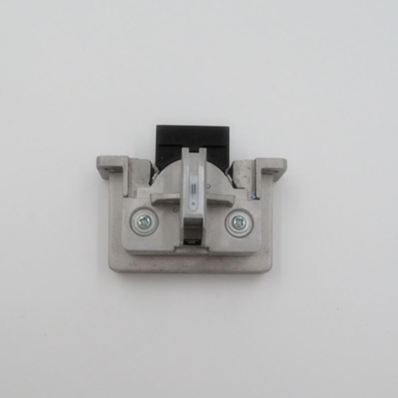 Compatible Printhead fit for Epson LQ2170/lq2180 dot-matrix Printer