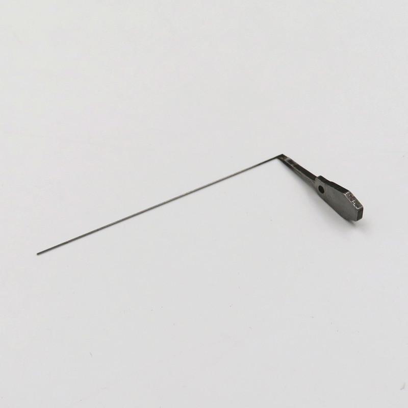 Original Print head pinset  fit for Olivetti Pr2e  Printer  472287T