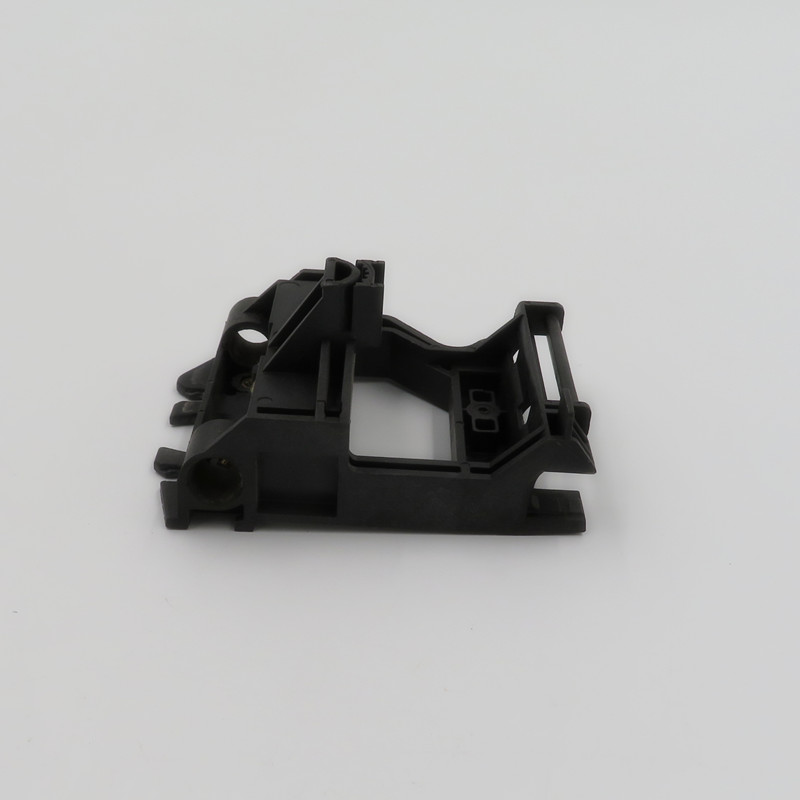 Used print head support carriage  for olivetti pr2e passbook printer