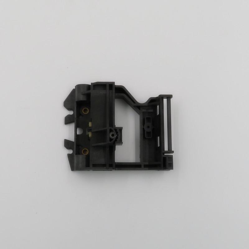 new original print head support carriage  for olivetti pr2e passbook printer