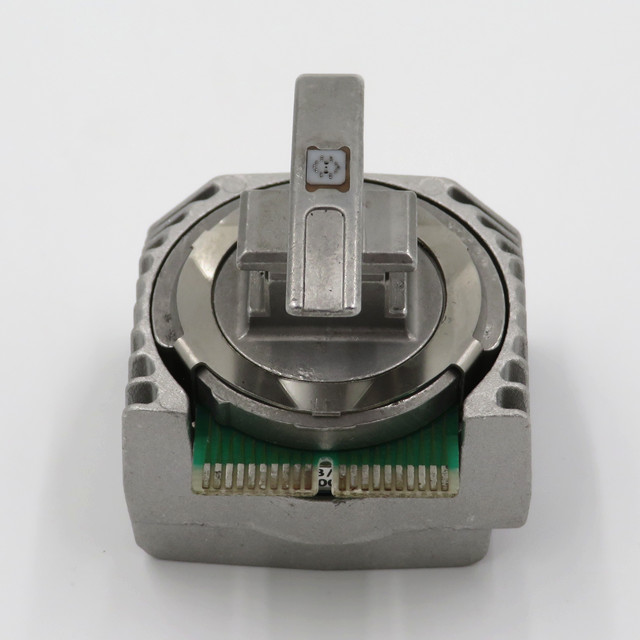 Refurbished printhead fit for Fujitsu DL3750/3750+/3850/3850+ DotMatrix printer