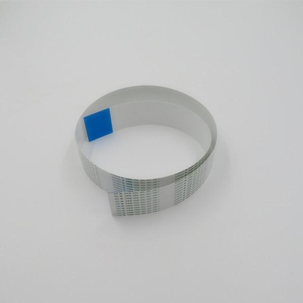 New original print head  flat cable fit for Olivetti pr2/pr2e/Pr2 plus passbook Printer