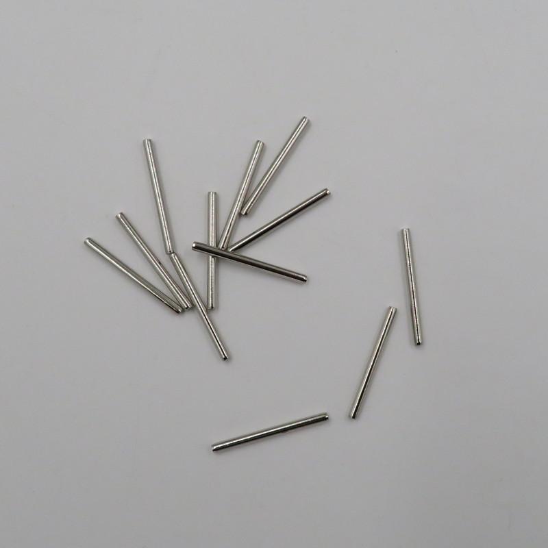 New compatible hinge for pin for Olivetti Pr2e/pr2 plus passbook Printer