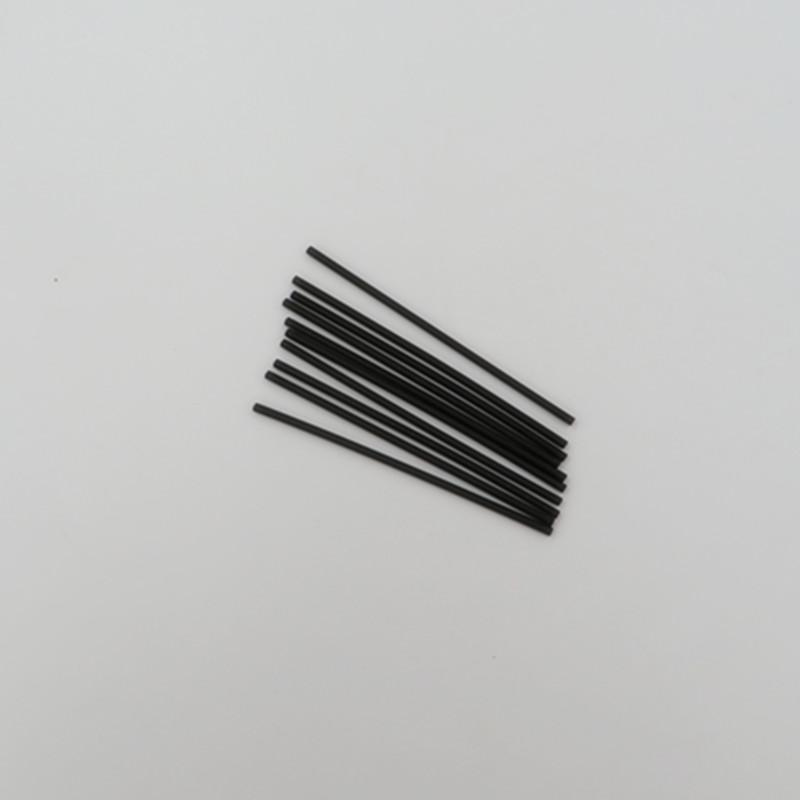 New original optical fiber L=80  for Olivetti pr2/Pr2e Printer