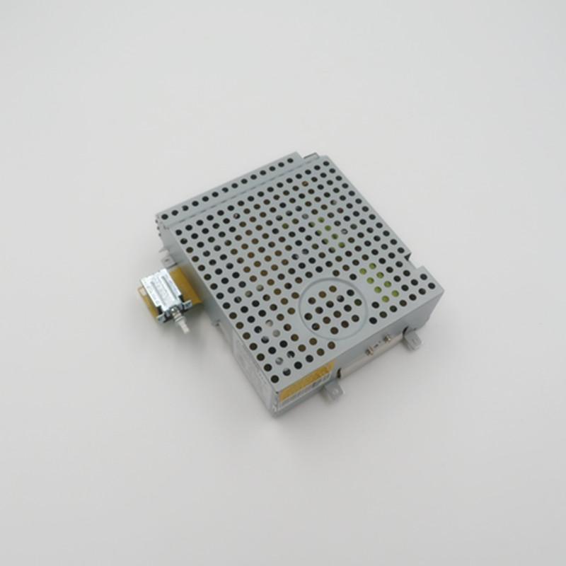 XYAA5796 Used 115V  power supply unit for Olivetti Pr2e Printer