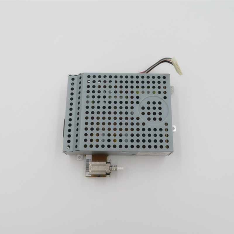 XYAA5795 New original 220V power supply unit  for Olivetti Pr2e Printer