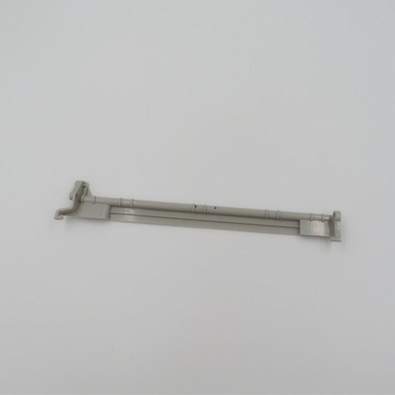 New original support comb  for Olivetti Pr2e/pr2 plus Printer