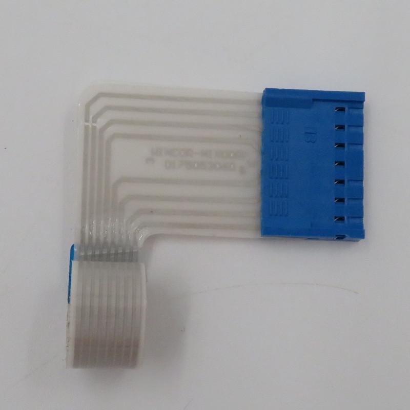 ATM parts WINCOR Flex Board MDMS Extension 01750053060 wincor flex cable 1750053060