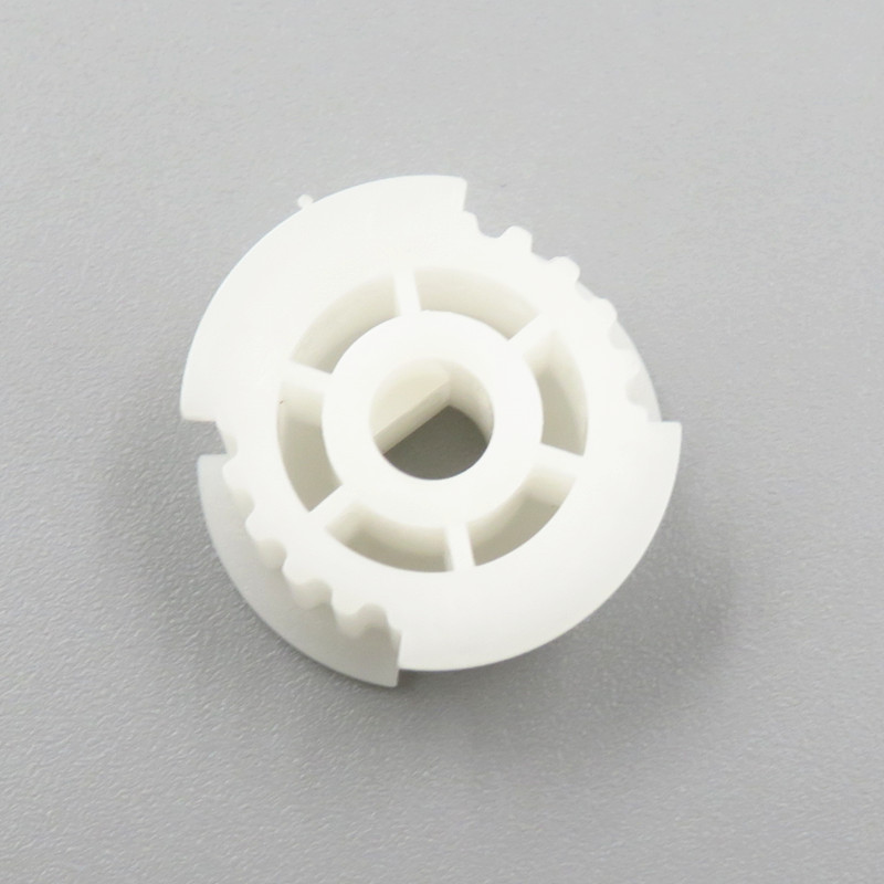 New original pulley for Olivetti pr2e printer