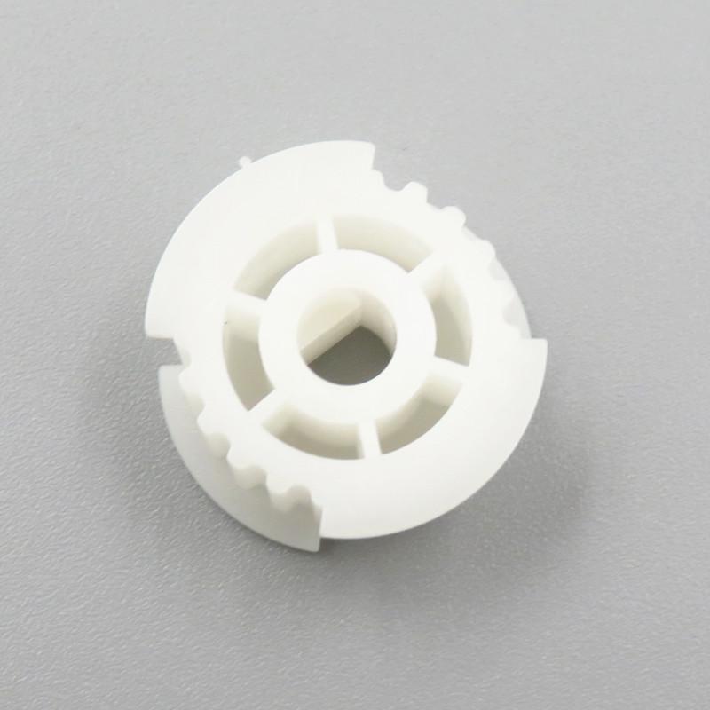 New original pulley for Olivetti pr2e printer