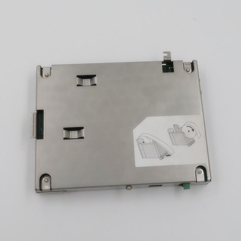 Wincor TP07 Receipt Printer motherboard control board 1750110115 01750110115