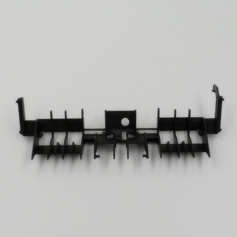 ATM parts Wincor Cash-Out Platform Collect Cash Tray 9842100728