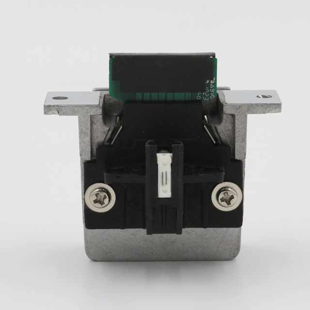 Refurbihsed l Print head fit for Epson lq2070 dot-matrix Printer