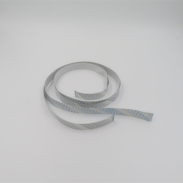 new compatible print head flat cable   fit for Epson lq2070/lq2080/lq1170 (Upper+Lower) dot-matrix Printer