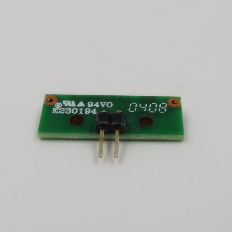 New original sensor magnetik door fit for Olivetti Pr2 plus passbook Printer