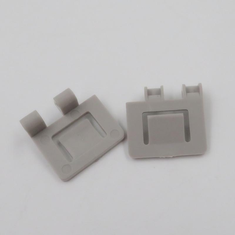 New compatible hinge fit for Olivetti Pr2e/pr2 plus Printer