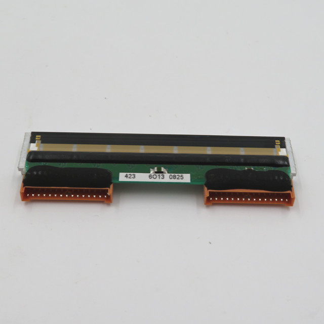 new original green thermal printhead used for toledo tiger P8442 p 8442 3600 scale