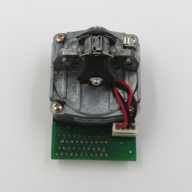 Refurbished  Printhead for Nantian pr9 printer