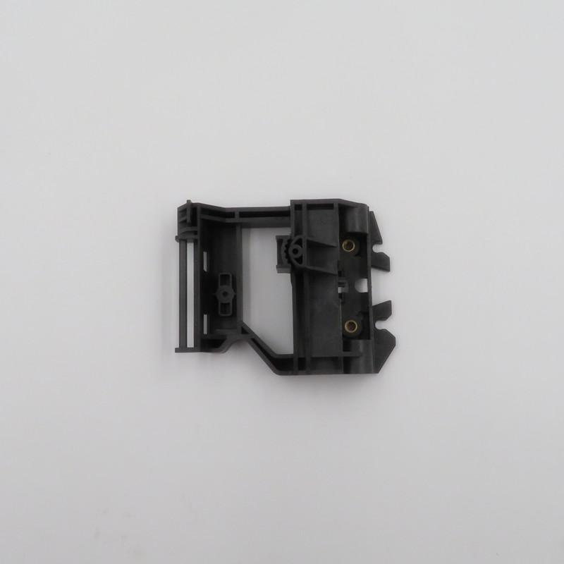 New original print head support carriage  for Nantian pr9 passbook printer