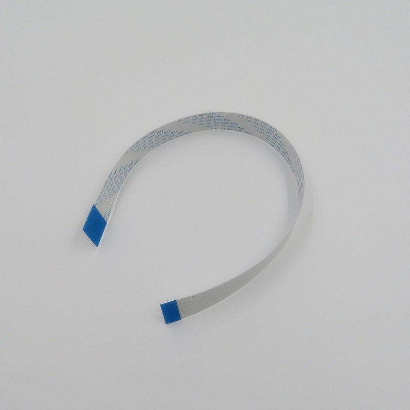 New compatible panel cable fit for Nantian pr9 printer