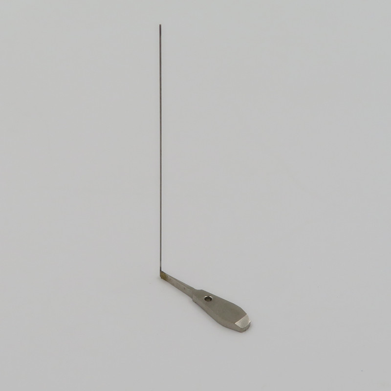 New original pins/needles 0.25/42mm for 4920 printer