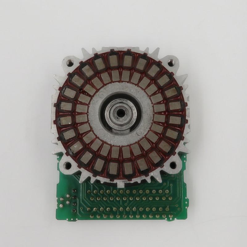 Refurbished printhead coil for Olivetti PR2 printer