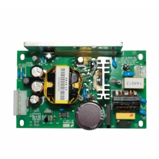 New Original Power supply for TOLEDO 3600 3650 3680 3800 3950 tiger p8442 p 8442 Electronic scale