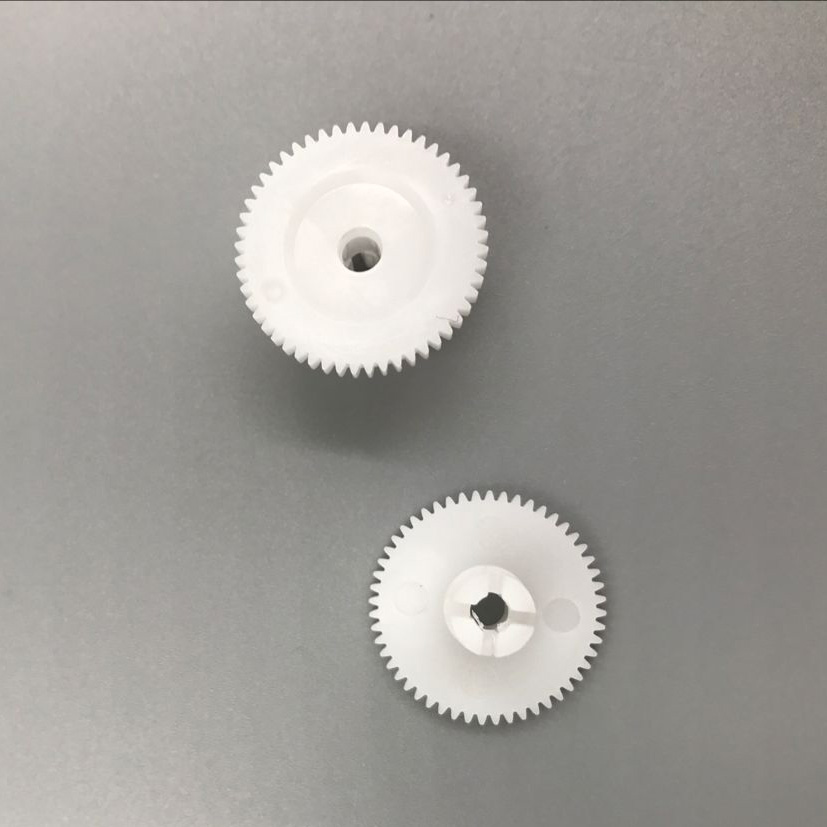 Mettler Toledo Tiger 8442 3600 3650 3680 3950 Small Gear for Electronic Scales 8442 -3600, -F610, -3610S, -3610, -3650 P/N: 71207344