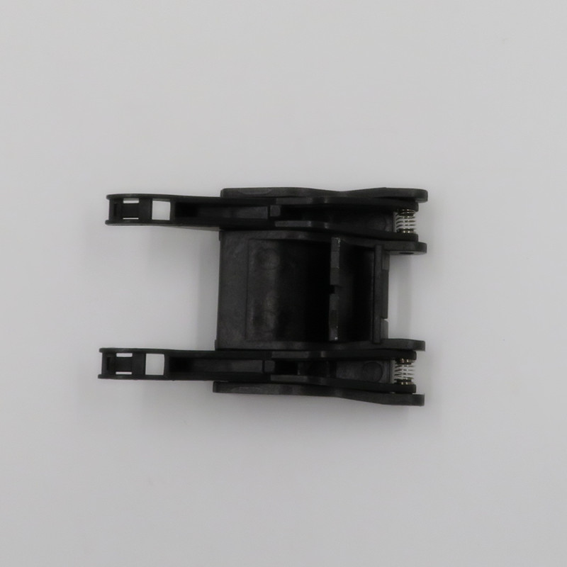 ATM Wincor magnet support MDMS assd 1750044604 for xe measuring station sensor holder ceramic 01750044604