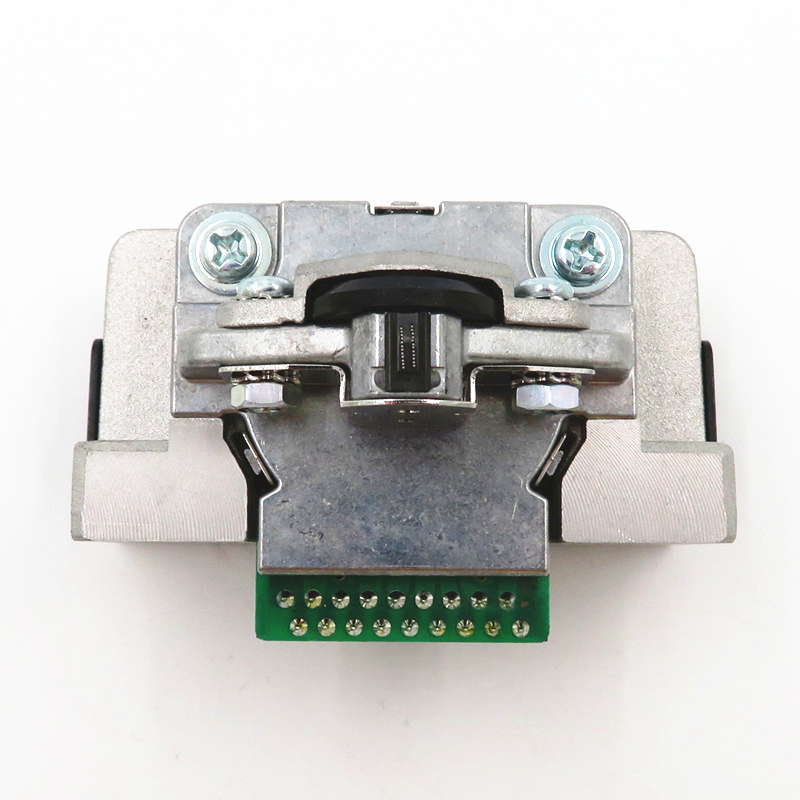 1300350 New original printhead fit for Epson plq-20 printer