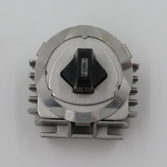 New compatible printhead fit for OKI ML320 320 3320 printer